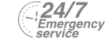 24/7 Emergency Service Pest Control in Pinner, Eastcote, Hatch End, HA5. Call Now! 020 8166 9746
